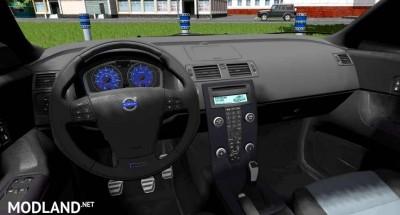 Volvo C30 [1.5.6], 2 photo